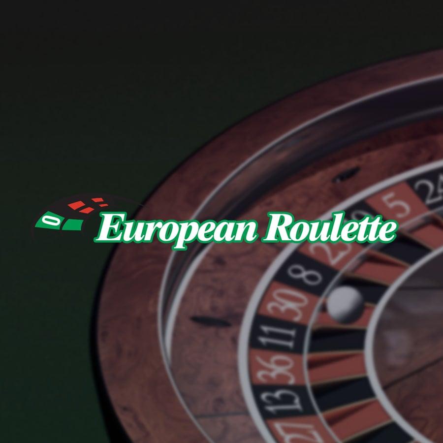 British man bets eveverthing on the roulette mauro betting gremio nautico