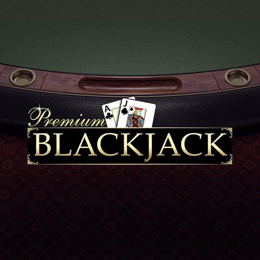 Aprire un casino in italia
