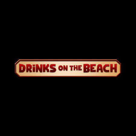 Drinks On The Beach im Betfair Casino