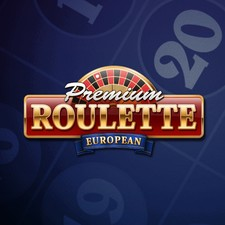 russisches roulette party spiel