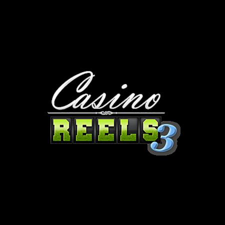 Reel Classic 3 im Betfair Casino