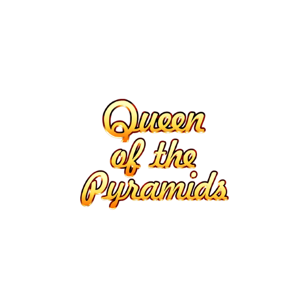 Queen of the Pyramids on Betfair Casino