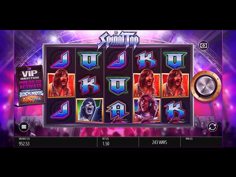 casino online slots free