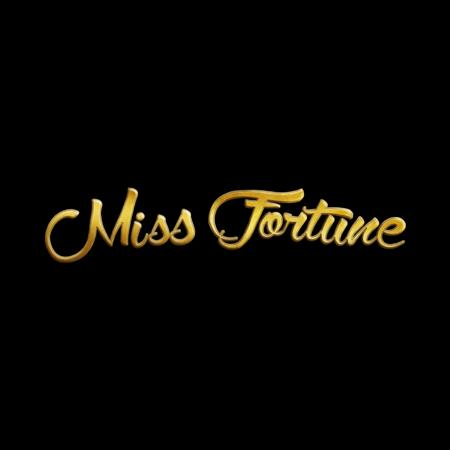 Miss Fortune im Betfair Casino