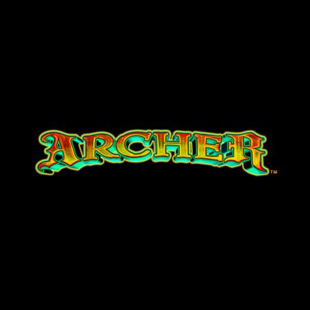 Archer im Betfair Casino