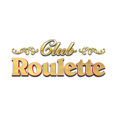 Club Roulette on Betfair Casino