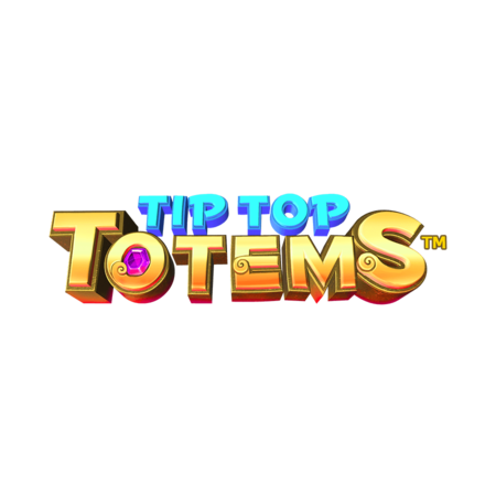 Tip Top Totems™ on Betfair Casino