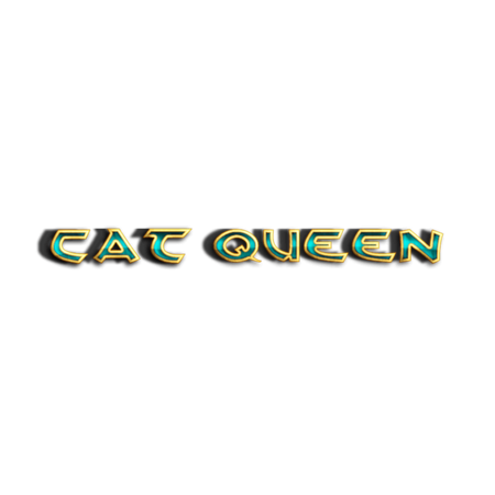 Cat Queen im Betfair Casino