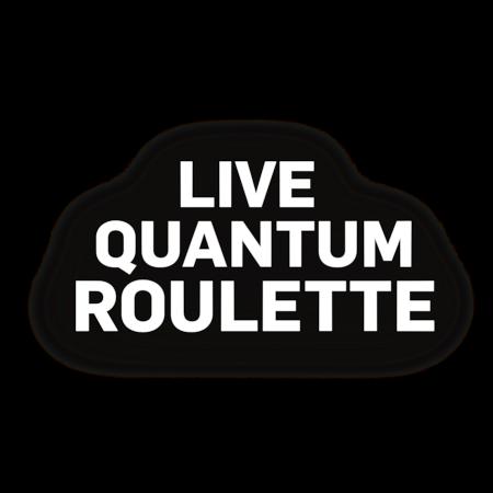 Live Quantum Roulette on Betfair Casino