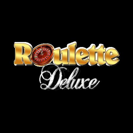 Roulette Deluxe im Betfair Casino