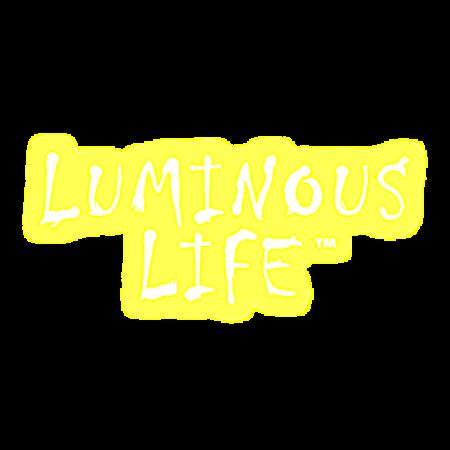 Luminous Life™ im Betfair Casino