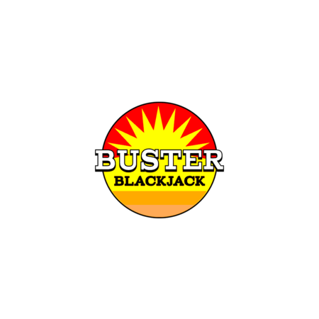 Buster Blackjack on Betfair Casino
