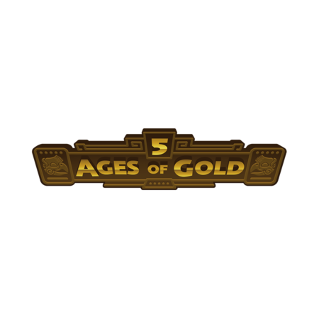 5 Ages of Gold on Betfair Casino