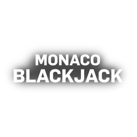 Betfair Live Monaco Blackjack on Betfair Casino