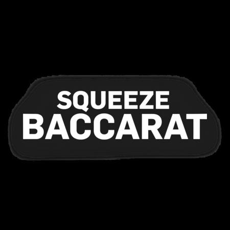Betfair Live Squeeze Baccarat on Betfair Casino