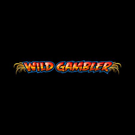 Wild Gambler im Betfair Casino