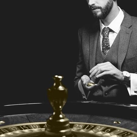Tropicana Online Casino Promo Code for 20 Free  January 2018