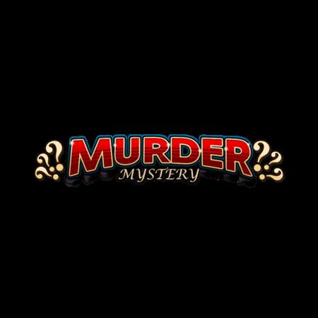 Murder Mystery im Betfair Casino