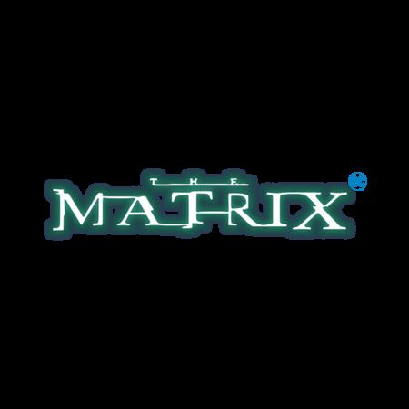 The Matrix™ im Betfair Casino