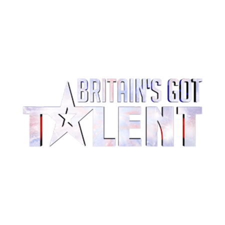 Britain's Got Talent im Betfair Casino