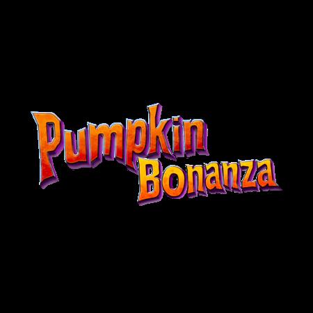 Pumpkin Bonanza on Betfair Casino