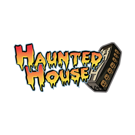 Haunted House im Betfair Casino