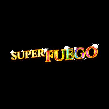Super Fuego on Betfair Arcade