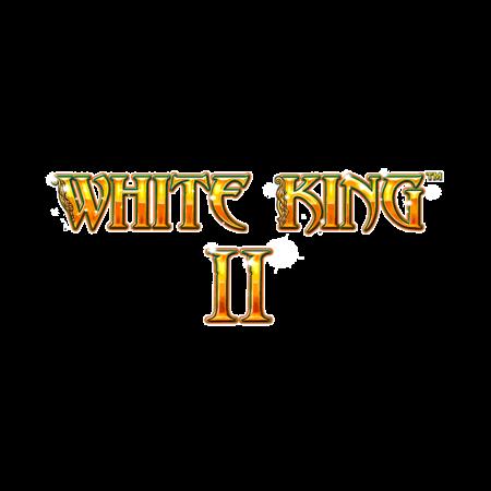 White King 2 im Betfair Casino
