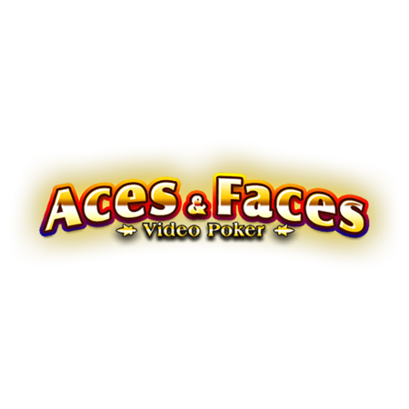Aces and Faces 4 Lines on Betfair Casino