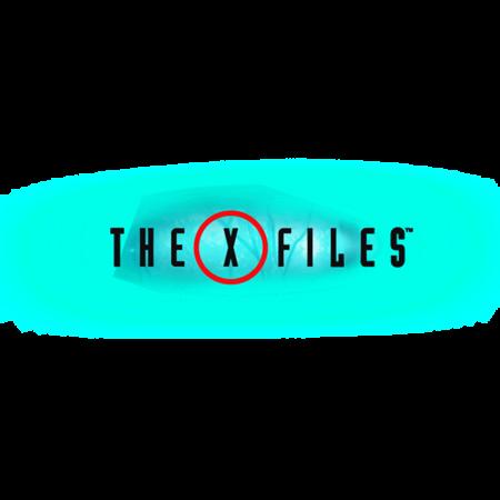 The X-Files™ im Betfair Casino