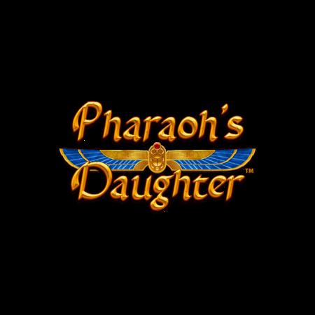 Pharaoh's Daughter™ on Betfair Casino
