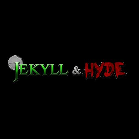 Jekyll and Hyde im Betfair Casino