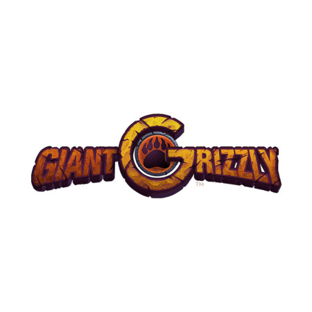 Giant Grizzly™ on Betfair Casino