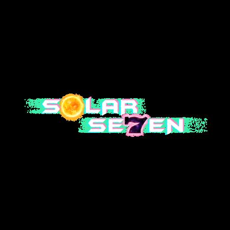 Solar Seven im Betfair Casino