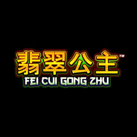 Fei Cui Gong Zhu im Betfair Casino
