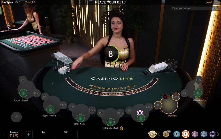 Kia mohajeri poker