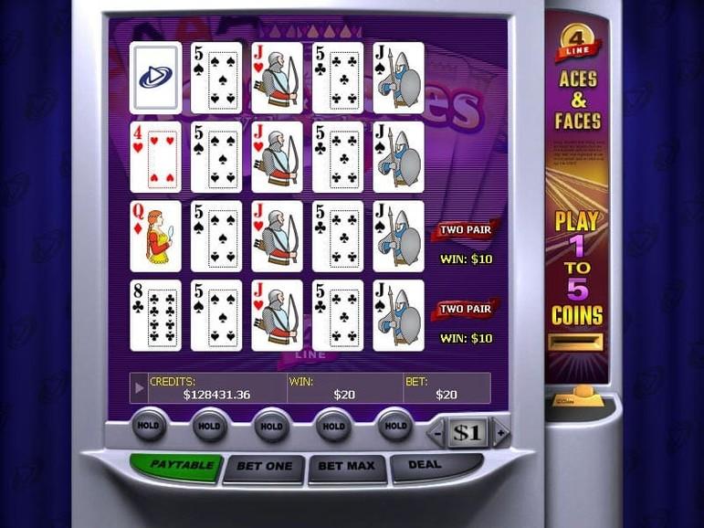 Карточная игра тысяча онлайн