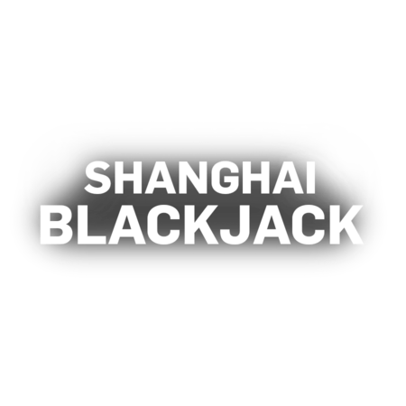 Betfair Live Shanghai Blackjack on Betfair Casino