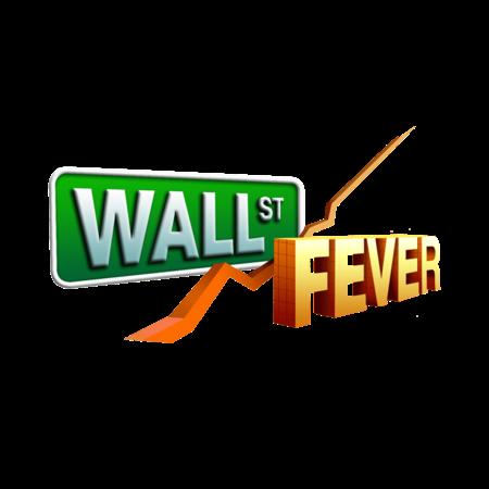 Wall St Fever on Betfair Casino