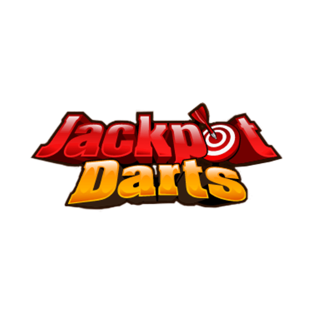 Jackpot Darts on Betfair Casino