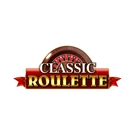 hack a online casino