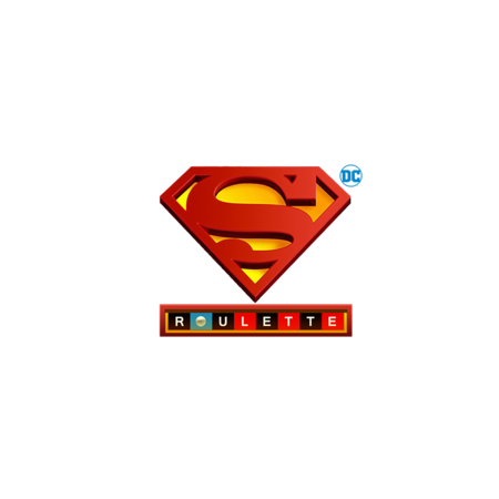 Superman Roulette™ on Betfair Casino