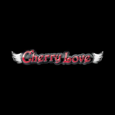 Cherry Love im Betfair Casino