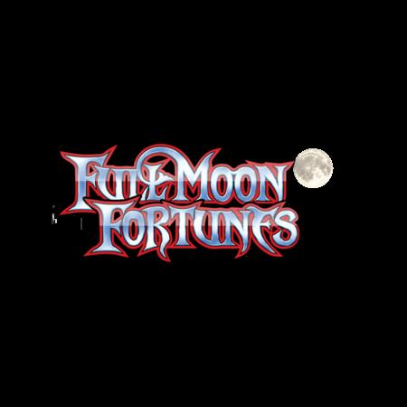 Full Moon Fortunes im Betfair Casino