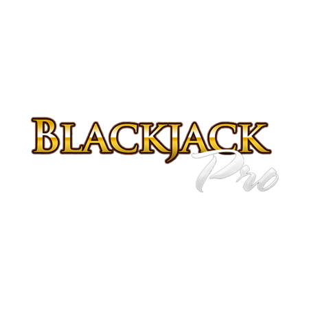 Blackjack Pro on Betfair Casino