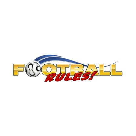 Football Rules - Betfair Casino