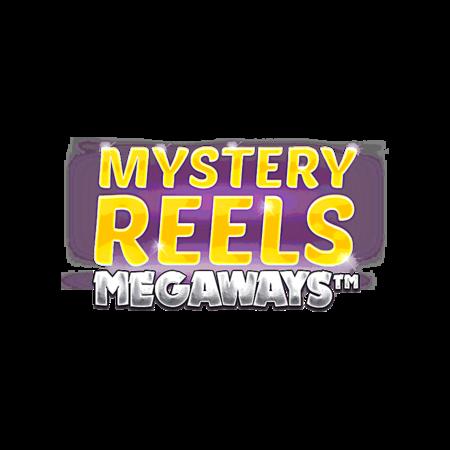Mystery Reels Megaways on Betfair Arcade