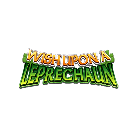 Wish Upon A Leprechaun on Betfair Arcade