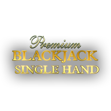 Premium Blackjack Single Hand on Betfair Casino