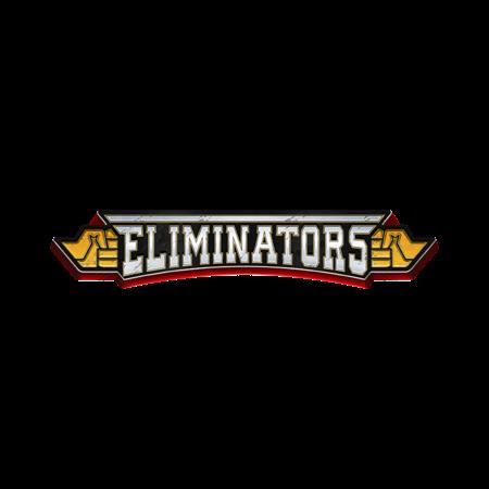 Eliminators im Betfair Casino